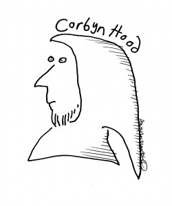 corbyn_corbynhood